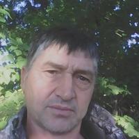 Xasan, 49 лет, Стрелец, Ростов-на-Дону
