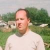 Sergey, 36, г.Черемшан