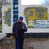 серж, 36, г.Здолбунов