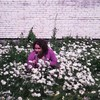Екатерина, 32, г.Малая Вишера
