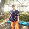 Наташа, 38, г.Тамбов