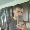 Дмитро, 29, г.Чортков
