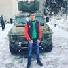 Руслан, 18, г.Бершадь