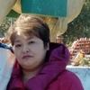 Гульмира, 44, г.Алматы (Алма-Ата)