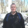 Сергей, 21, г.Сокол