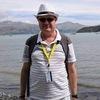 paschal bastarache, 57, г.Ашберн