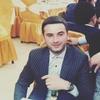 Роман Исмаилов, 28, г.Мытищи