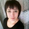 Наталья, 43, г.Актобе (Актюбинск)