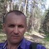 Петя, 72, г.Ростов-на-Дону
