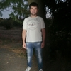 Денис, 32, Мелітополь