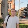 Igor, 34, Саврань