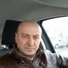 виктор, 52, г.Москва