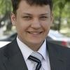 Аркадий, 31, г.Архара