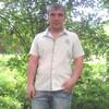 Диман, 32, г.Ефремов