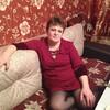 марина, 48, г.Гагарин