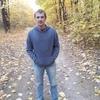 Миша, 31, г.Тамбов