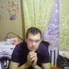 Денис, 27, г.Борзя