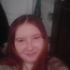 Анна Неволина, 47, г.Хабаровск