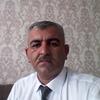 Masal, 41, г.Баку