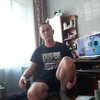 Aleksandr, 32, г.Новомосковск