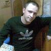 Евгений, 36, г.Мариинск