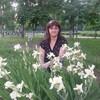 Оксана Беспалова(Писа, 42, г.Старый Оскол