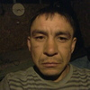 Андрей, 32, г.Алматы́