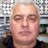 игорь, 52, Бердянськ