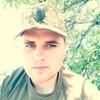 Виктор, 21, Миколаїв