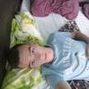 Макс Булышев, 19, г.Анапа