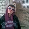 Константин, 31, г.Железногорск