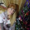 Ирина, 57, г.Чита
