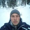 Валерий, 22, г.Уфа
