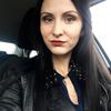 Карина, 24, г.Пермь