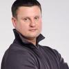 Алексей, 35, г.Таллин