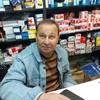 Игорь, 56, г.Кропивницкий