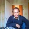 тимур, 45, г.Талдыкорган