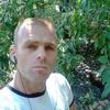 Николай, 36, Новоекономічне