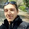 Саня, 25, г.Алматы́