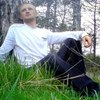 Олег ²º¹º..•†Ischu_Do, 28, г.Бахчисарай