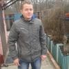 Влад, 18, г.Гадяч