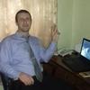 Андрей, 28, г.Ясиноватая