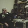 вова, 61, г.Севастополь