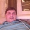 Араик, 30, г.Санкт-Петербург