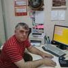 Курбан, 48, г.Губкинский (Ямало-Ненецкий АО)