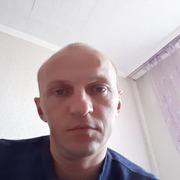 Дмитрий 37 Шемонаиха