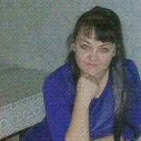 Галина, 37 лет, Телец, Залари