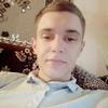 Владимир, 18, г.Донецк