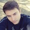 Руслан, 30, г.Мелитополь