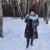 Анна, 55, г.Воронеж